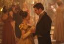 """""""Sanditon"""", el último espíritu romántico de Jane Austen llega a Colombia por Film&Art"""