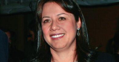 María Ximena Lombana Villalba es la nueva Ministra de Comercio, Industria y Turismo