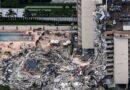 159 desaparecidos van hasta el momento del colapso de un edificio de 12 pisos en Miami