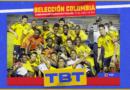 Hace 10 años la Selección Colombia de fútbol sub 20 se consagraba campeón del Torneo Esperanzas de Toulon
