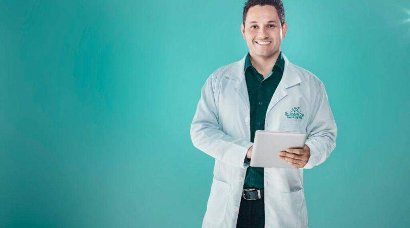 El hospital que lucha contra el virus del desempleo en Meta